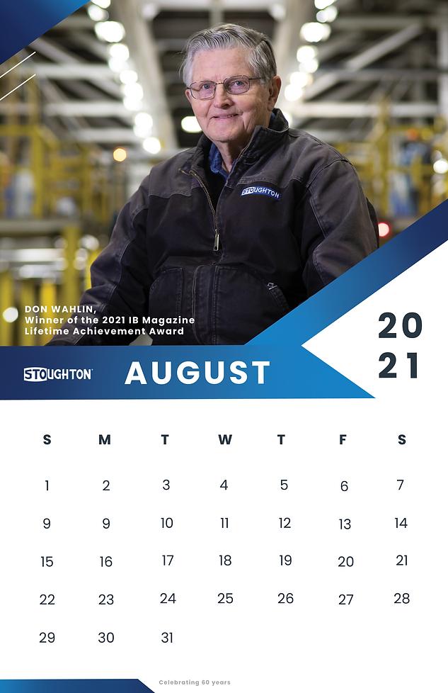 09 | Stoughton Calendar_August.png