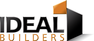 01 | Ideal-Builders-Logo-Final-Rev-B.png