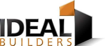 01 | Ideal-Builders-Logo-Final-Rev-B.png