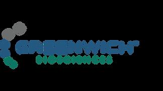 Greenwich Biosciences Logo.png