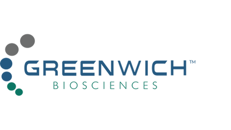 Greenwich Biosciences Logo.png