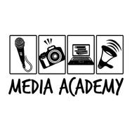 MEDIA SPONSOR & EDUCATOR
