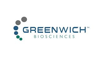 Greenwich Biosciences.png
