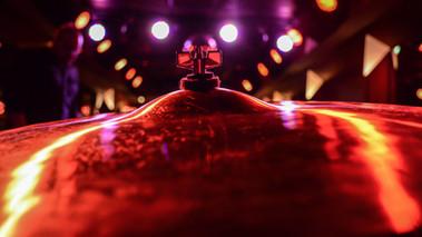 M.O.D. Photography - Live - Ben Sidran -