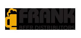 02 | Frank Distributors.png