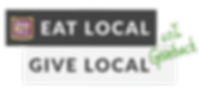 EAT LOCAL GIVE LOCAL LOGO.png