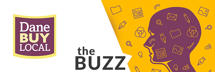 DBL June Social _ Buzz Newsletter Header