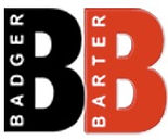 Badger Barter Logo_edited.jpg