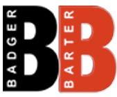 Badger Barter Logo_edited.jpg