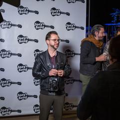 MOD Media Productions - Photography - Ev