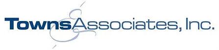 Towns & Associates Logo.jpg