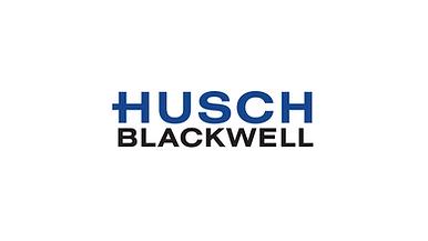 Husch Blackwell Logo.png