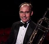 Sheldon Theatre Brass Band