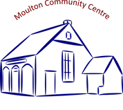 MCC draft logo v2.png
