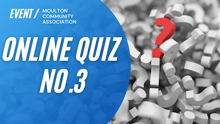 Online Quiz 3 Thumbnail.png