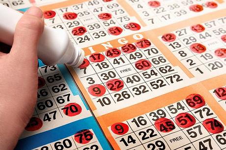 Person-stamping-bingo-card.jpg