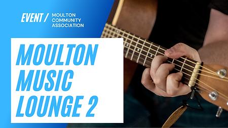 The Moulton Music Lounge 2 Thumbnail.png