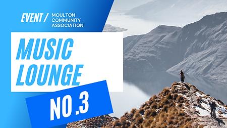 Music Lounge 3 Thumbnail.png
