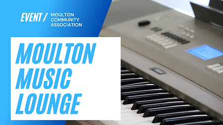 The Moulton Music Lounge.png