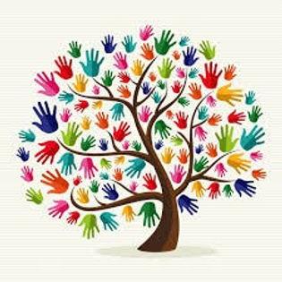 Tree of Hope.jpg