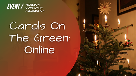 Carols On The Green Online.png