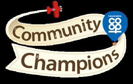 community-champions-logo.png