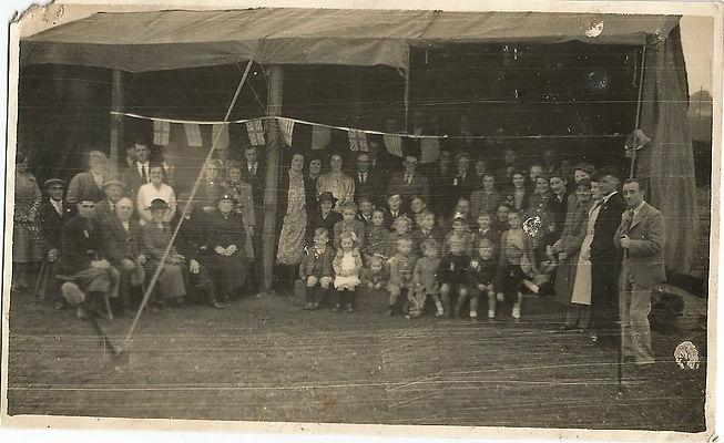 Old Village Photo.jpg