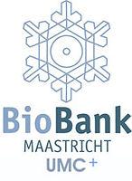 BioBankLogosm.jpg