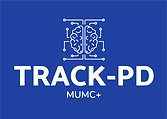 LOGO_trackPD_fit_20190227.png
