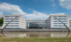 MUMC hoofdingang.jpg