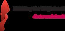 logo_weijerhorst.png
