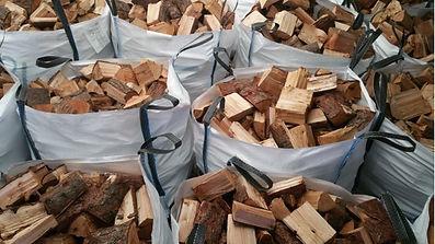 Stock-of-Kiln-Dried-Logs.jpg