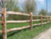 Fencing West Sussex