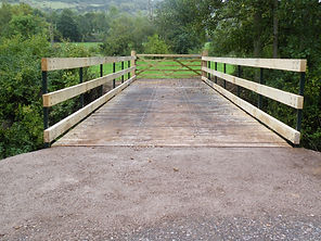 Dorking Mill Bridges 017.JPG