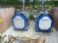 #2 Biomass Boiler  006.JPG