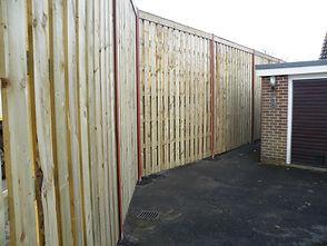 Barnsfold Security Fence 002.JPG