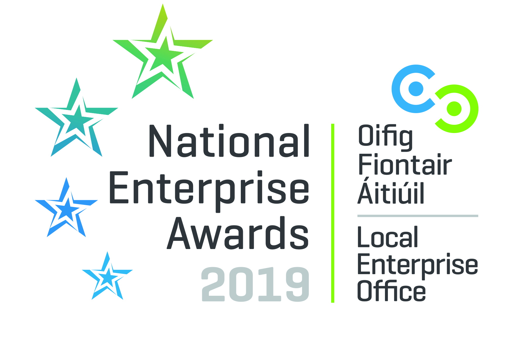 national entrerprise awards 2019 waterfo