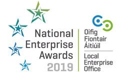national entrerprise awards 2019 waterfo