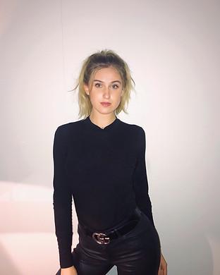 Marielle