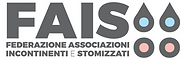 FAIS-logo_orizzontale.png