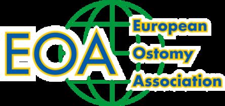 EOA_logo.png
