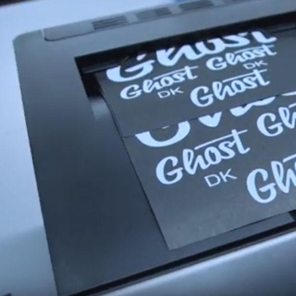 Ghost Printer Protocols