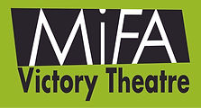MIFA LOGO 2020_Rectangle-100.jpg