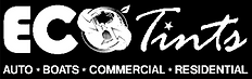 ECO TINTS LOGO@4x.png