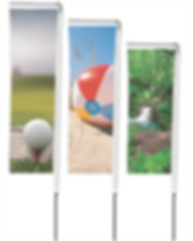 PSIWEB_Flags_004@4x.png