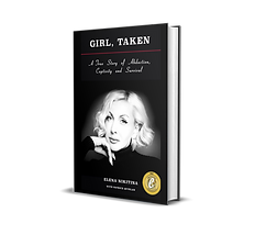 Girl Taken Book Cover.png