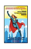Zero to Hero.jpg