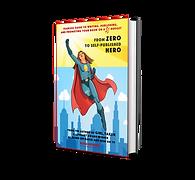 Zero Hero Mockup.png