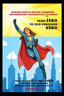 Paperback from Zero to hero updated.jpg