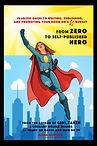 Paperback from Zero to hero updated.jpg